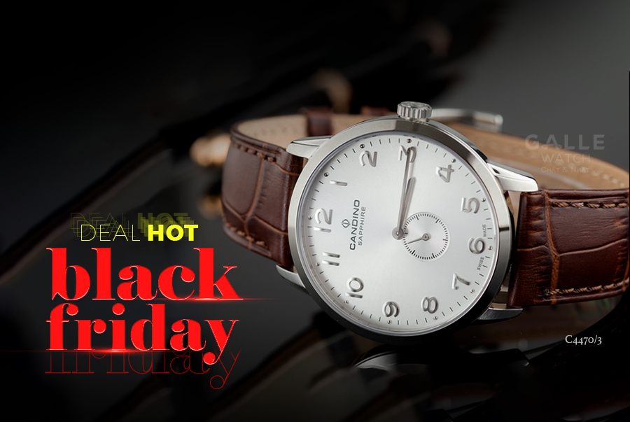 top-dong-ho-candini-gia-re-black-friday-2020-0
