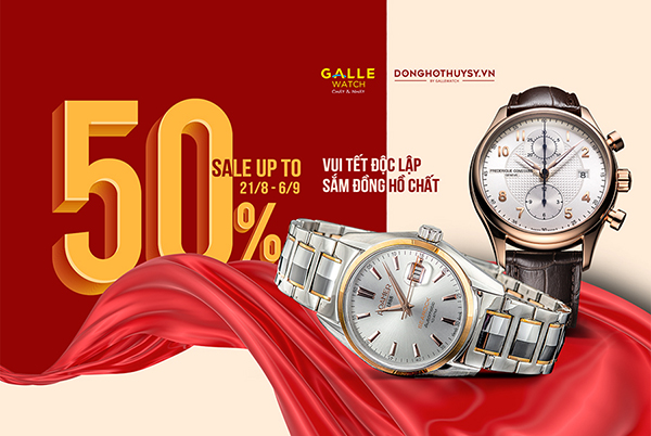 uu-dai-dong-ho-galle-watch-ngay-quoc-khanh-2-9-galle-watch