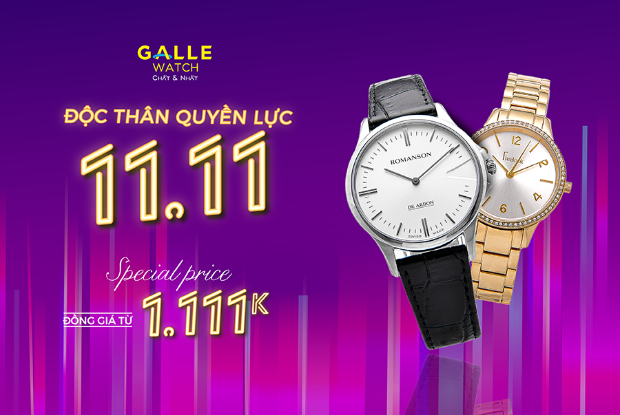uu-dai-ngay-doc-than-galle-watch(1)