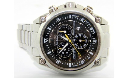 watch-citizen-eco-drive-gn-4w-s
